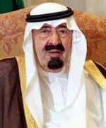 Abdalá bin Abdulaziz