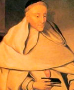 Bartolomé Torres Naharro