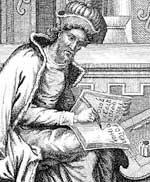 Dionisio Halicarnaso