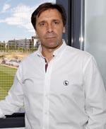 Felipe Miñambres