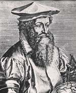 Gerhard Kremer