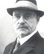 Hermann Sudermann