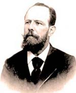 Ignacio Andrade