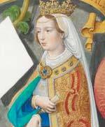 Inés de Aragón y Navarro