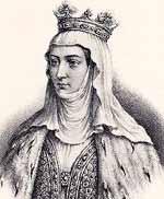 Inés de Francia