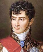 Jerónimo Bonaparte