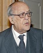 Leopoldo Calvo Sotelo