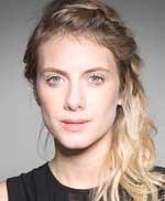 Mélanie Laurent, actriz