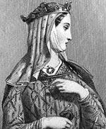 María de Padilla