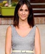 Melania Olivares