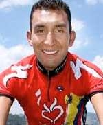 Oliver Rincón