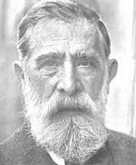 Tomas Bretón