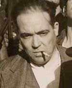 Wenceslao Carrillo