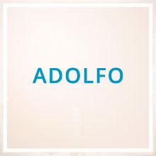 Significado y origen de Adolfo