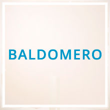 Significado y origen de Baldomero