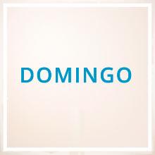 Significado y origen de Domingo