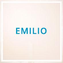 Significado y origen de Emilio