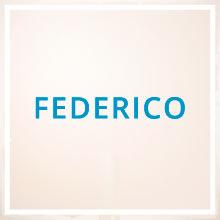 Significado y origen de Federico