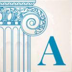Frases en Latín por A