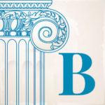 Frases en Latín por B
