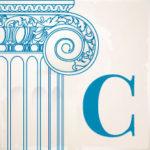 Frases en Latín por C