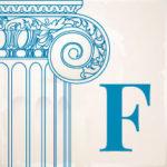 Frases en Latín por F