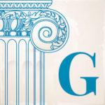 Frases en Latín por G