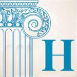 Frases en Latín por H