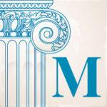 Frases en Latín por M