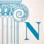 Frases en Latín por N