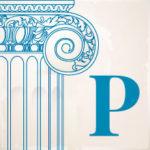 Frases en Latín por P