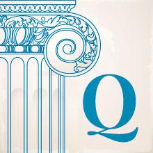 Frases en Latín por Q