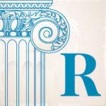 Frases en Latín por R