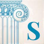Frases en Latín por S