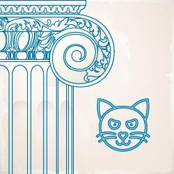 Frases en Latín sobre animales