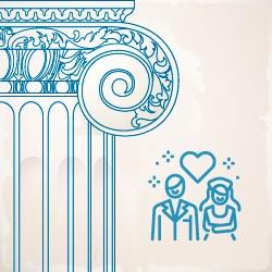 Frases en latín sobre el matrimonio