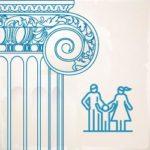 Frases en latín sobre la familia