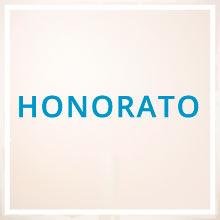 Significado y origen de Honorato