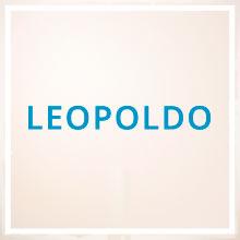 Significado y origen de Leopoldo