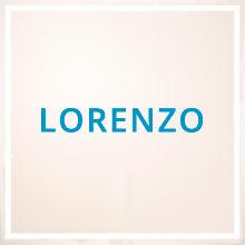 Significado y origen de Lorenzo