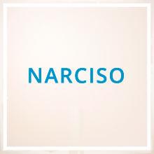 Significado y origen de Narciso