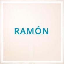Significado y origen de Ramón