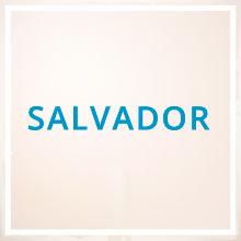 Significado y origen de Salvador