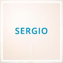 Significado y origen de Sergio
