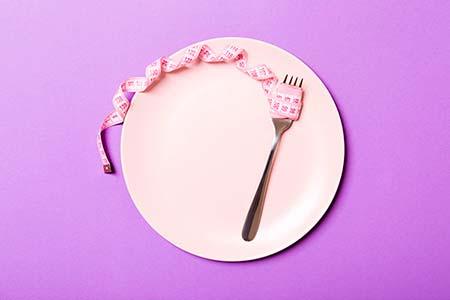 Significado de soñar con platos
