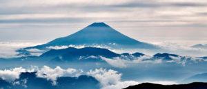 Significado de soñar con montañas