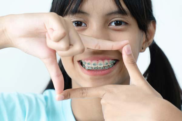 significado soñar con ortodoncia