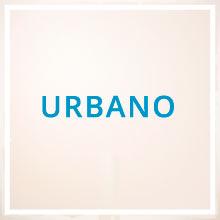 Significado y origen del nombre Urbano