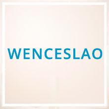 Significado y origen de Wenceslao